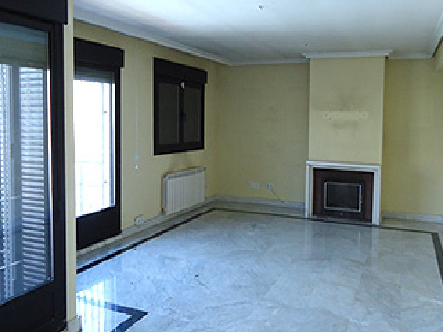 Casa en venta en San Blas, Madrid, Madrid, Calle Fuentelviejo, 659.800 €, 4 habitaciones, 3 baños, 215 m2