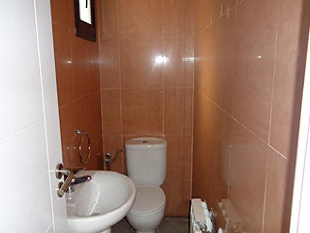 Casa en venta en Casa en Madrid, Madrid, 684.500 €, 4 habitaciones, 3 baños, 215 m2, Garaje