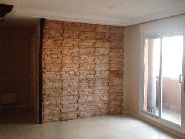 Piso en venta en Brezo, Valdemoro, Madrid, Calle Castilla-leon, 242.150 €, 4 habitaciones, 2 baños, 134 m2