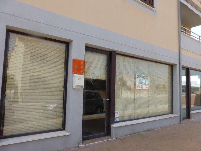 Local en venta en Font de Sa Cala, Capdepera, Baleares, Calle Sa Teulera, 65.000 €, 50 m2