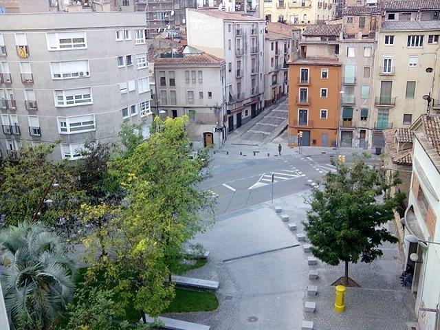 Piso en venta en Piso en Manresa, Barcelona, 49.000 €, 3 habitaciones, 1 baño, 71 m2
