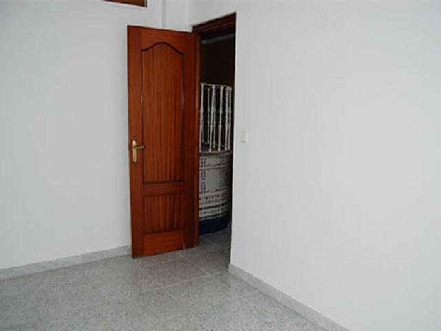 Casa en venta en Chiclana de la Frontera, Cádiz, Calle Celinda, 90.000 €, 2 habitaciones, 1 baño, 137 m2