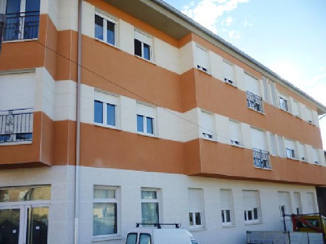 Parking en venta en Sotillo de la Adrada, Ávila, Calle Martires, 3.520 €, 10 m2