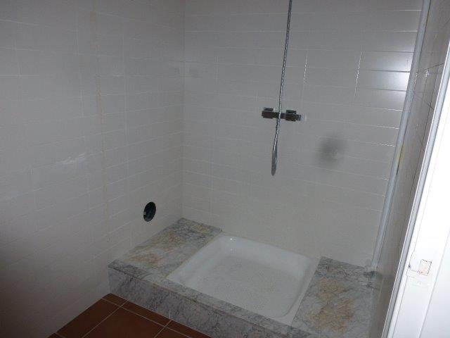 Piso en venta en Piso en Mahón, Baleares, 500.000 €, 2 habitaciones, 1 baño, 462 m2, Garaje