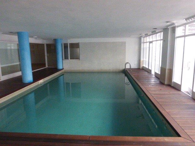 Piso en venta en Chamberí, Mahón, Baleares, Calle María Lluisa Serra, 500.000 €, 2 habitaciones, 1 baño, 462 m2
