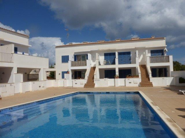 Piso en venta en Formentera, Baleares, Calle Angela Ferrer, 372.000 €, 2 habitaciones, 1 baño, 47 m2