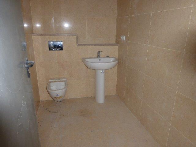 Local en venta en Local en Palma de Mallorca, Baleares, 435.000 €, 484 m2