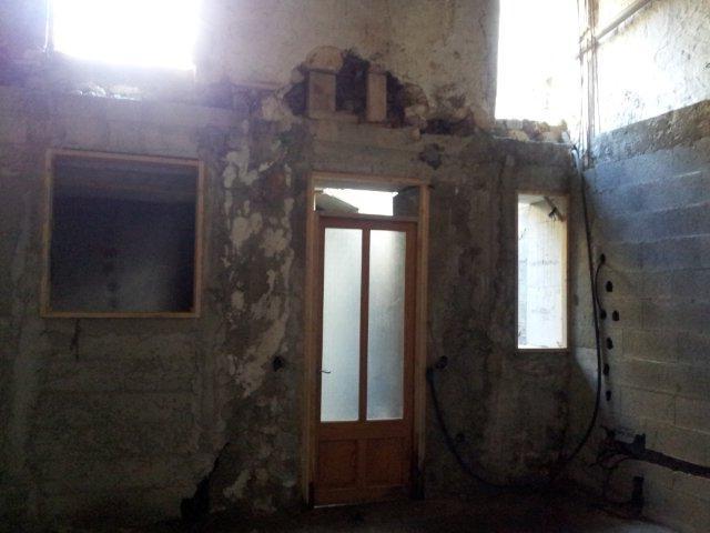 Casa en venta en Fartàritx, Manacor, Baleares, Calle Retir, 95.800 €, 3 habitaciones, 1 baño, 80 m2