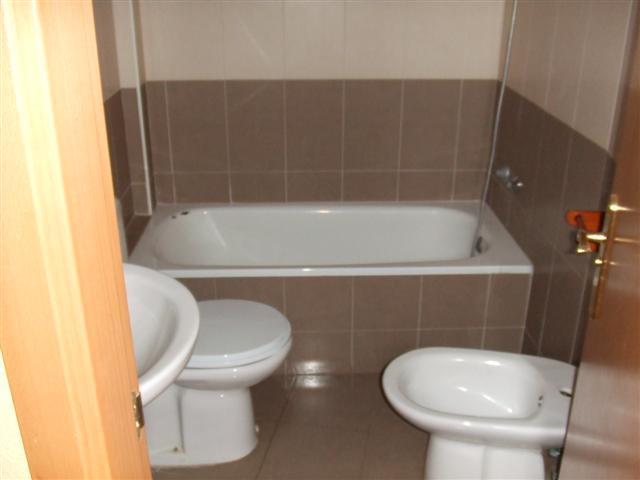 Piso en venta en Monforte del Cid, Alicante, Calle Alicante, 48.000 €, 3 habitaciones, 2 baños, 80 m2