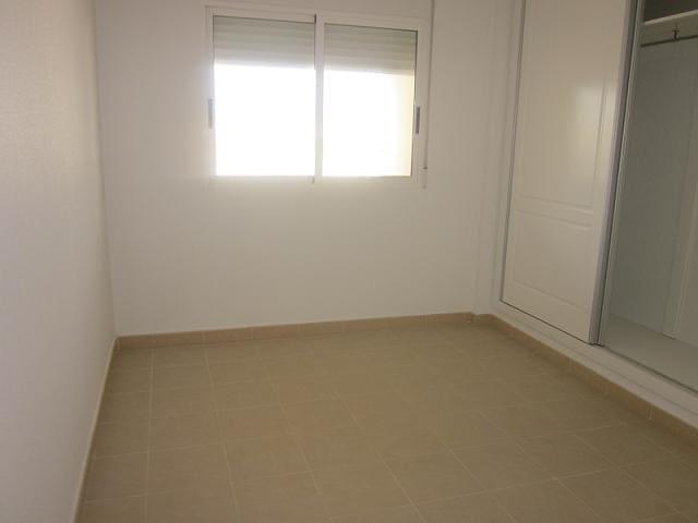 Piso en venta en Orihuela Costa, Orihuela, Alicante, Calle Bahamas-pueblo Principe, 87.300 €, 1 habitación, 1 baño, 65 m2