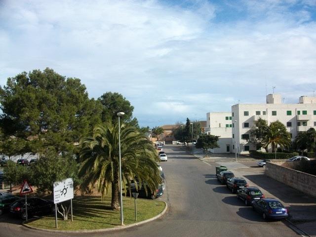 Piso en venta en Fartàritx, Manacor, Baleares, Avenida Ronda Des Port, 150.000 €, 3 habitaciones, 2 baños, 115 m2
