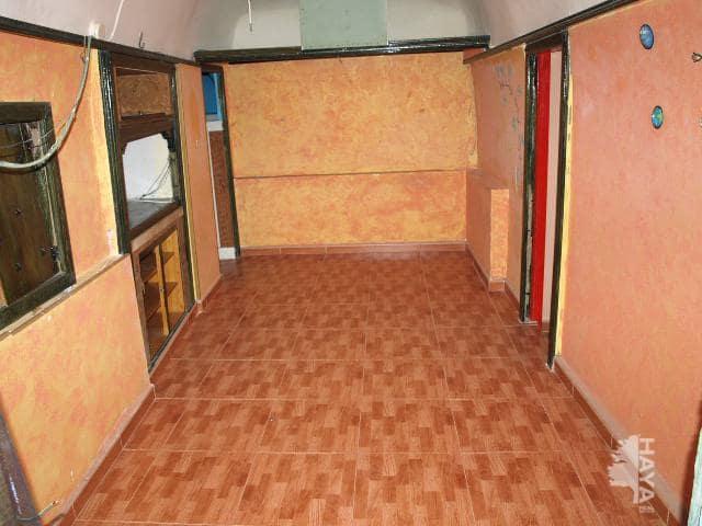 Casa en venta en Casa en Crevillent, Alicante, 98.458 €, 3 habitaciones, 121 m2