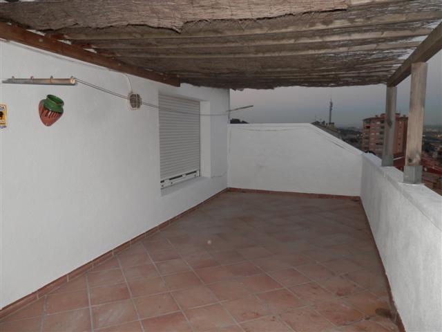Piso en venta en Centelles, Barcelona, Calle St Feliu de Codines, 77.000 €, 2 habitaciones, 1 baño, 59 m2