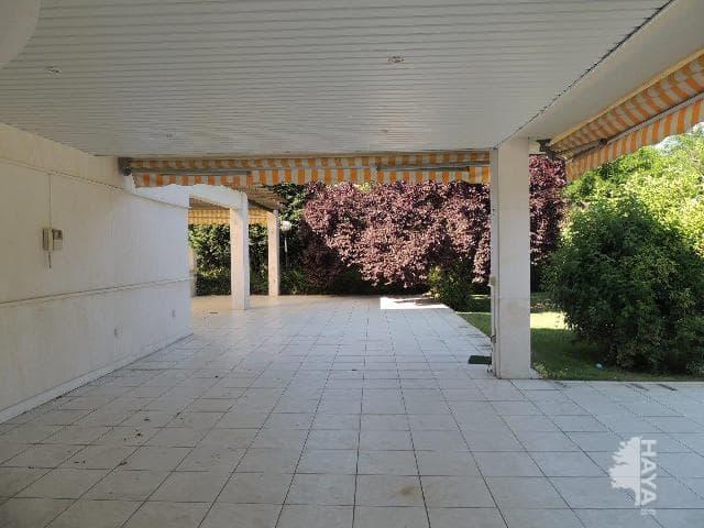 Casa en venta en Casa en Alcobendas, Madrid, 2.800.000 €, 6 habitaciones, 6 baños, 672 m2, Garaje