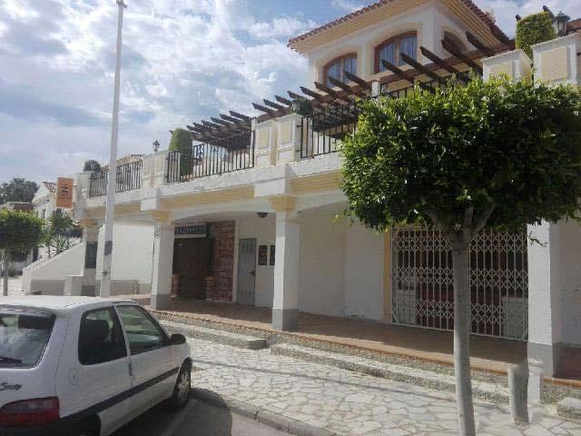 Local en venta en Las Marinas, Vera, Almería, Calle San Juan Sebastian Elcano, 65.600 €, 56 m2