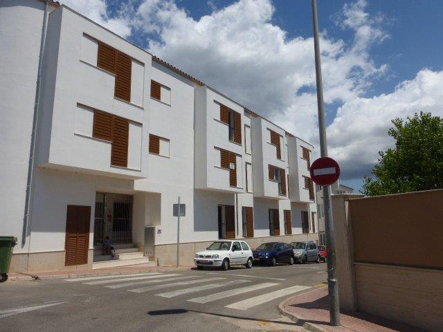 Local en venta en Alaior, Baleares, Calle S`androna, 95.000 €, 286 m2
