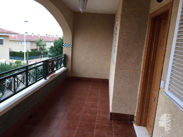 Piso en venta en Piso en Santa Pola, Alicante, 105.832 €, 2 habitaciones, 1 baño, 70 m2, Garaje