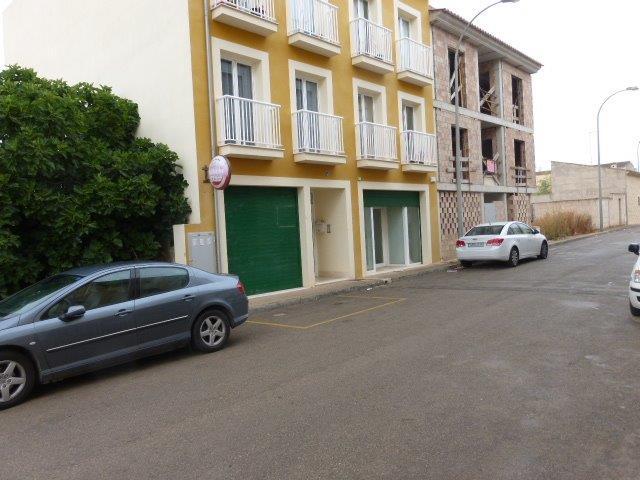 Local en venta en Campos, Baleares, Calle Dels Horts, 110.000 €, 142 m2