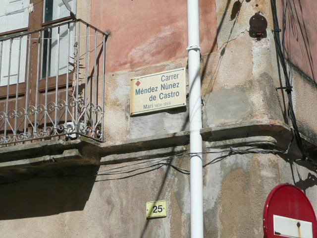 Piso en venta en Tortosa, Tarragona, Calle Mendez Nuñez, 22.000 €, 1 habitación, 1 baño, 44 m2