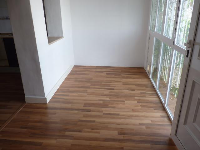 Piso en venta en Santa Pola, Alicante, Avenida Escandinavia, 92.061 €, 2 habitaciones, 1 baño, 80 m2