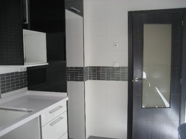 Local en venta en Gandia, Valencia, Calle Magistrado Catala, 383.000 €, 559 m2