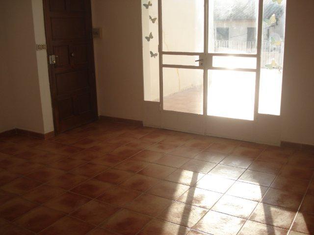 Piso en venta en Manacor, Baleares, Calle la Pinta, 85.700 €, 3 habitaciones, 1 baño, 76 m2