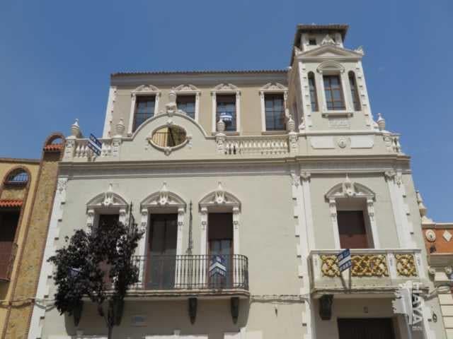 Piso en venta en Puçol, Valencia, Calle Barcelona, 181.000 €, 3 habitaciones, 2 baños, 151 m2