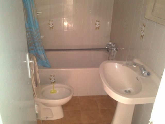 Piso en venta en Tarragona, Tarragona, Calle Arquitecte Jujol, 31.193 €, 3 habitaciones, 1 baño, 80 m2