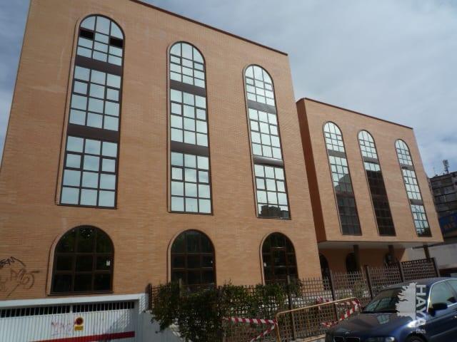 Oficina en venta en Fuenlabrada, Madrid, Calle Valparaiso, 75.000 €, 55 m2
