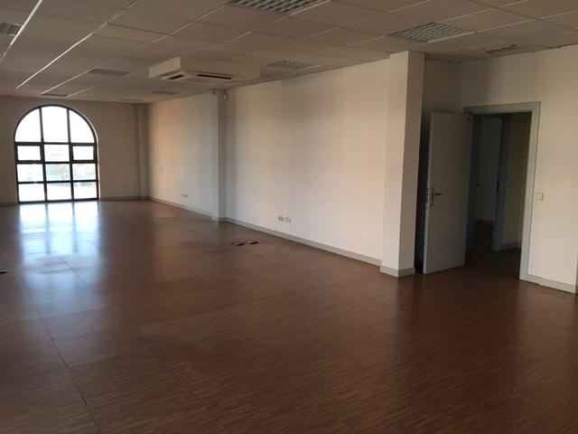 Oficina en venta en Fuenlabrada, Madrid, Calle Valparaiso, 86.000 €, 60 m2