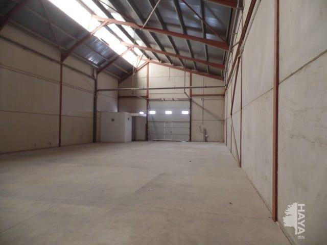 Industrial en venta en Tuineje, Las Palmas, Calle Teide, 167.000 €, 330 m2