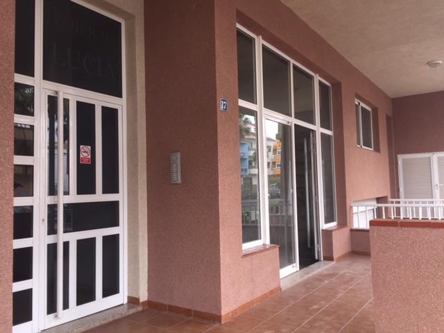 Local en venta en Granadilla de Abona, Santa Cruz de Tenerife, Calle Marina, 180.000 €, 168 m2