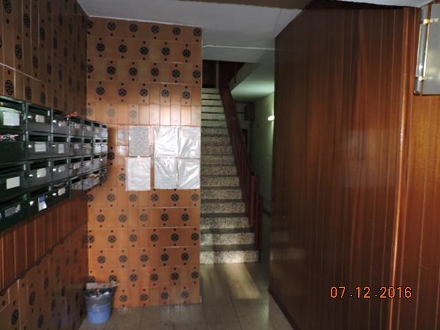 Piso en venta en Sant Andreu de la Barca, Barcelona, Calle Catalunya, 135.878 €, 3 habitaciones, 1 baño, 75 m2