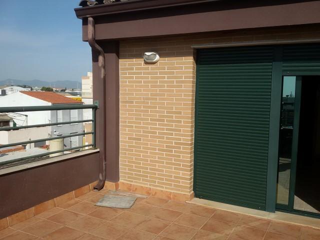 Piso en venta en Castellón de la Plana/castelló de la Plana, Castellón, Avenida Almazora, 105.200 €, 3 habitaciones, 1 baño, 105 m2