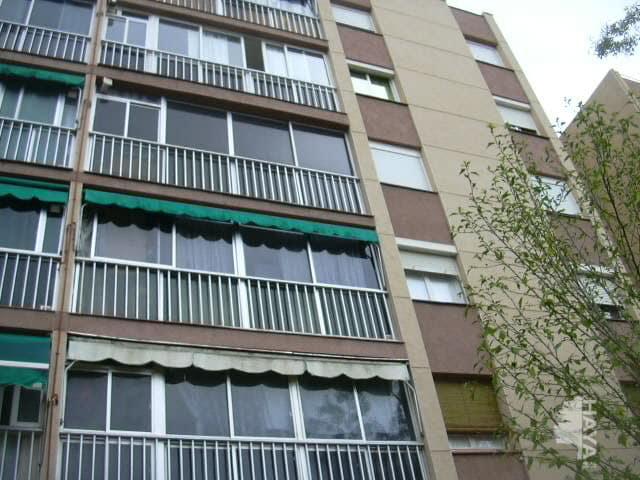 Piso en venta en Tarragona, Tarragona, Calle Arquitecte Gaudi, 24.637 €, 3 habitaciones, 1 baño, 77 m2