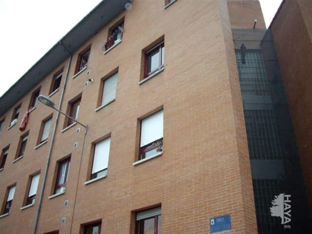 Piso en venta en San Martín del Rey Aurelio, Asturias, Calle Herman Cortes, 84.400 €, 3 habitaciones, 1 baño, 138 m2