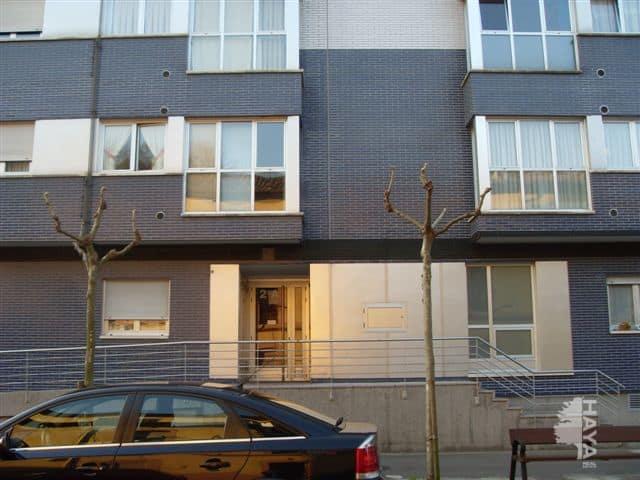 Piso en venta en Gijón, Asturias, Calle General Elorza, 47.250 €, 2 habitaciones, 1 baño, 68 m2