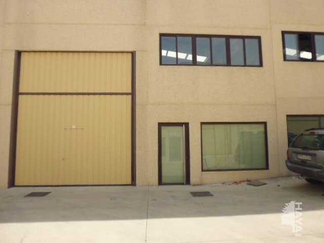 Industrial en venta en Toledo, Toledo, Calle Medicos, 46.900 €, 200 m2