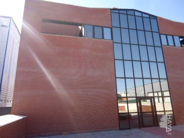 Piso en venta en Cabanillas del Campo, Guadalajara, Calle Sitio Francisco Medina Y Mendoza, 37.100 €, 1 habitación, 1 baño, 72 m2