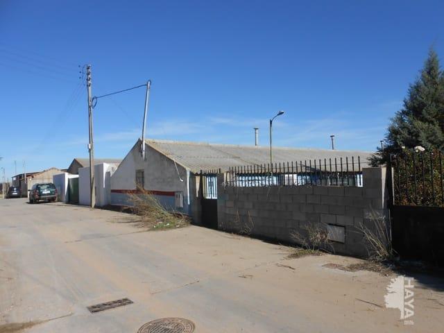Industrial en venta en Fontanar, Guadalajara, Calle P-11, 125.400 €, 400 m2