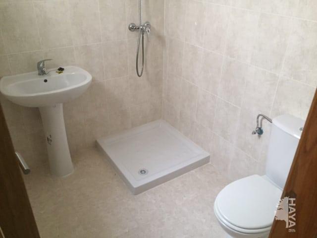 Piso en venta en Gandia, Valencia, Calle Padilla, 141.000 €, 3 habitaciones, 2 baños, 129 m2