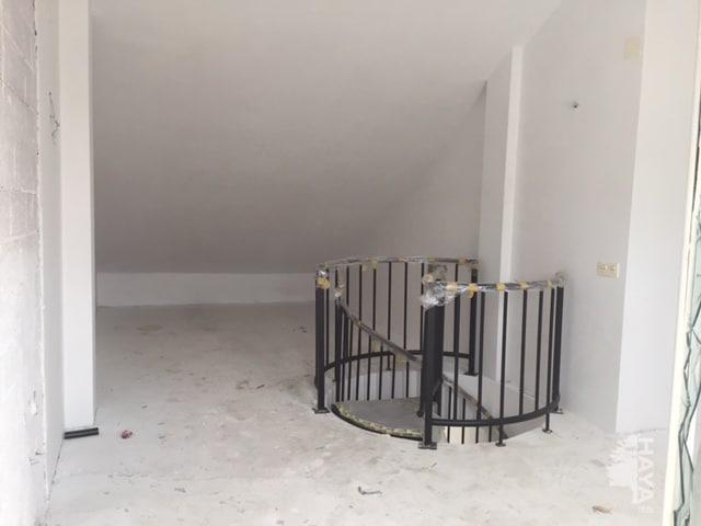 Piso en venta en Gandia, Valencia, Calle Padilla, 125.000 €, 3 habitaciones, 2 baños, 135 m2