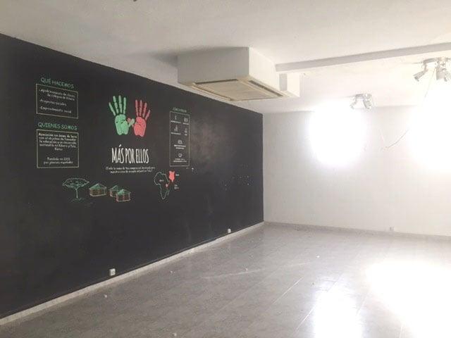 Local en venta en Madrid, Madrid, Calle Colegiata, 1.438.369 €, 766 m2