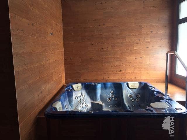 Piso en venta en Piso en Benidorm, Alicante, 98.800 €, 1 baño, 46 m2