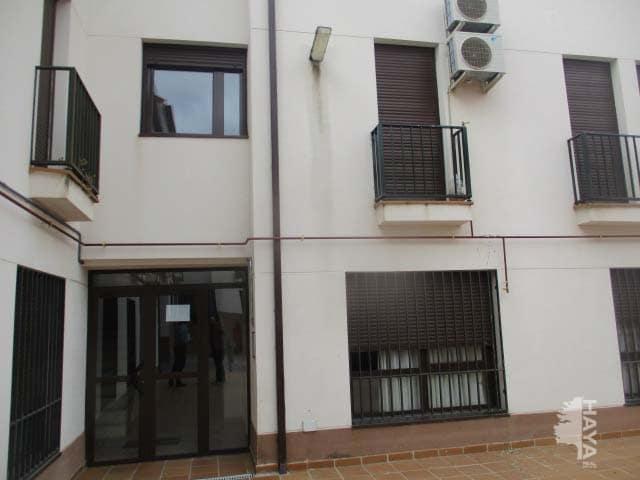 Piso en venta en Esquivias, Toledo, Calle Juan Avalos, 74.900 €, 3 habitaciones, 1 baño, 122 m2