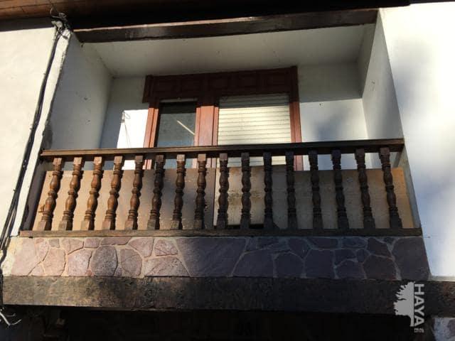 Casa en venta en Reocín, Cantabria, Urbanización Quijas, 122.645 €, 4 habitaciones, 2 baños, 144 m2