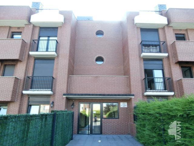 Piso en venta en Polanco, Cantabria, Urbanización Requejada, 79.275 €, 1 habitación, 1 baño, 77 m2