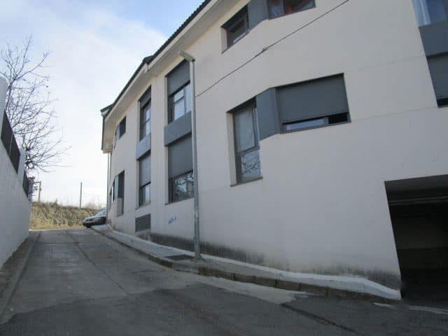 Parking en venta en Esquivias, Esquivias, españa, Calle Yeles, 2.200 €, 29 m2