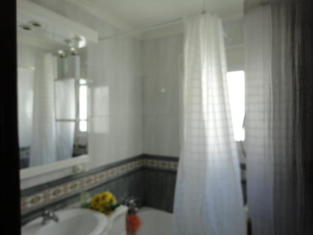 Piso en venta en Zaragoza, Zaragoza, Calle Checha, 43.036 €, 2 habitaciones, 1 baño, 59 m2