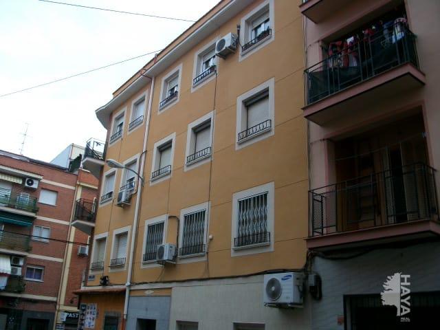 Local en venta en Madrid, Madrid, Calle Joaquin Marquez, 54.000 €, 60 m2
